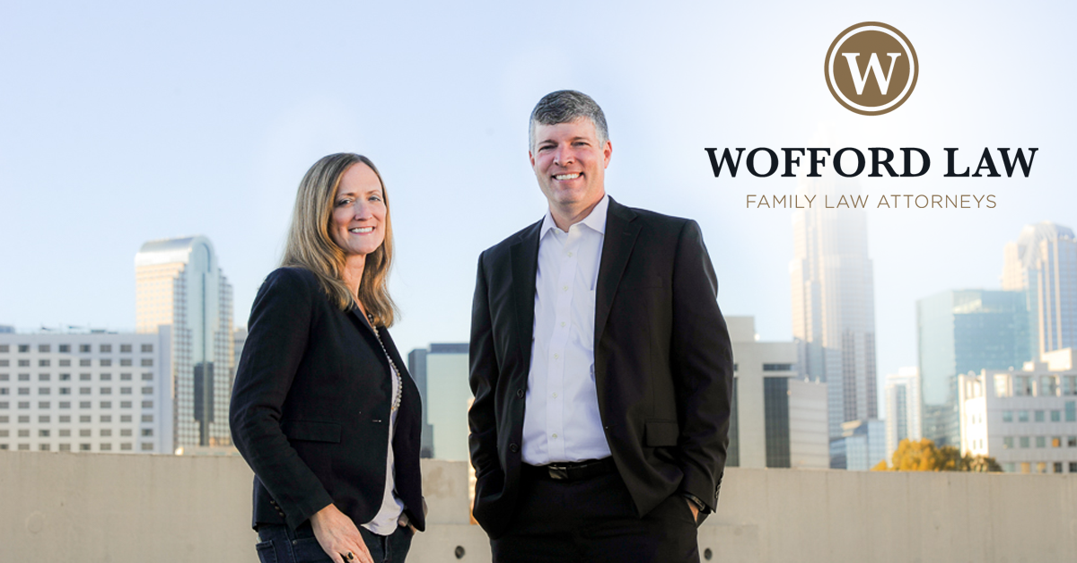 Wofford Law  Family Law Attorneys In Charlotte, Nc. Vedic Astrology Signs. Panahon Tv Signs Of Stroke. Contralateral Homonymous Signs. Libra Signs. Fingerspelling Signs Of Stroke. Wonderland Character Signs Of Stroke. Creative Room Signs Of Stroke. Classy Signs